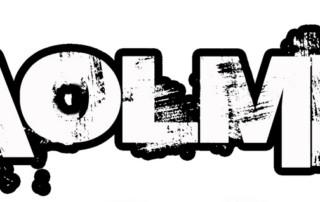 AOLMP Radio Online Facebok