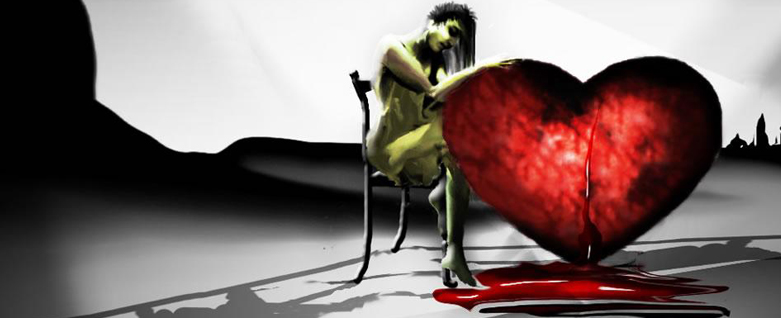 Imagem ilustrativa para a música