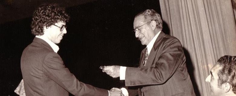 Os 110 anos de Camargo Guarnieri, por Fábio Caramuru