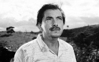 Amácio Mazzaropi (1912-1981)