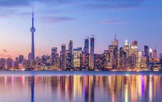 Fábio Caramuru se apresenta em Toronto, Canadá, maio de 2019 - EcoMúsica e Tom Jobim