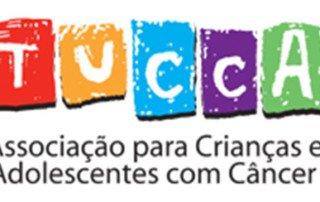 Série de Concertos Tucca 2003