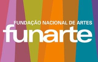 Funarte - Circulação de Música - Fábio Caramuru - 2004