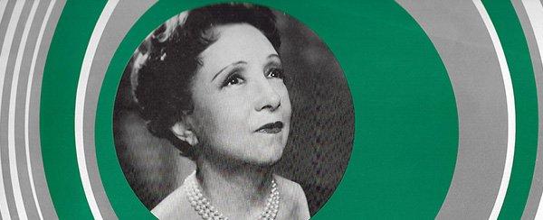 Magda Tagliaferro - APCA